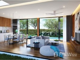 4 Bedrooms Property for sale in Bo Phut, Surat Thani Anava
