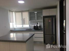 Selangor Dengkil Putrajaya 3 卧室 公寓 售