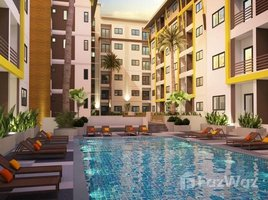 1 Bedroom Condo for sale in Kathu, Phuket Ratchaporn Place