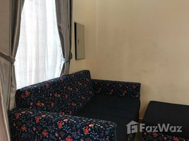 1 Bedroom Apartment for rent in Boeng Kak Ti Muoy, Phnom Penh Other-KH-85384