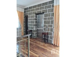5 Bedrooms House for sale in Padang Masirat, Kedah Cameron Highlands, Pahang