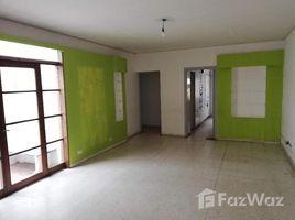 3 Habitaciones Casa en venta en , San Juan 9 de Julio Este al 200, Ciudad Centro - San Juan, San Juan