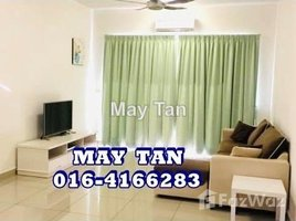 3 Bedrooms Apartment for rent in Tanjong Tokong, Penang Tanjung Bungah