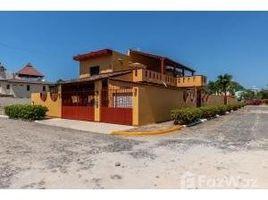 Дом, 3 спальни на продажу в , Nayarit 33 Faisan, Riviera Nayarit, NAYARIT