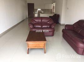 4 Bedrooms Apartment for sale in Padang Masirat, Kedah Segambut