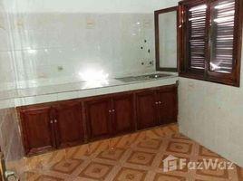 2 غرف النوم منزل للبيع في NA (Tetouan Al Azhar), Tanger - Tétouan عين خباز تطوان