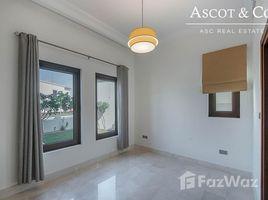 5 Bedrooms Villa for sale in La Avenida, Dubai Aseel