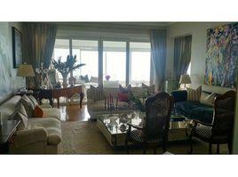 5 Habitaciones Casa en alquiler en Barranco, Lima Bresciani, LIMA, LIMA