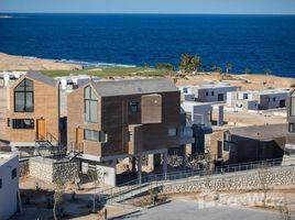 2 غرف النوم شقة للبيع في Al Gouna, الساحل الشمالي Mangroovy Residence