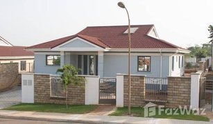 3 Bedrooms Property for sale in , Ashanti