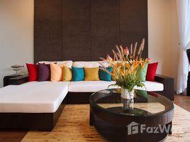3 Bedrooms Villa for sale in Rawai, Phuket Nai Harn Baan Bua