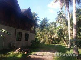 3 Bedrooms House for sale in Plai Phongphang, Samut Songkhram 3 Bedroom House for sale in Samut Songkhram
