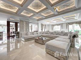 7 Bedrooms Villa for sale in , Dubai Sector L