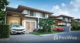 Available Units at Sipun Ville