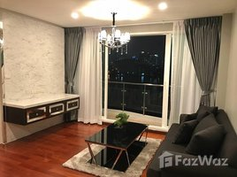 2 Bedrooms Condo for sale in Bang Pakok, Bangkok Ivy River