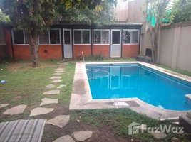 4 Habitaciones Casa en venta en , Buenos Aires JURAMENTO al 1000, Villa Adelina - Gran Bs. As. Norte, Buenos Aires