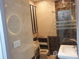 Studio Appartement a louer à Al Rehab, Cairo El Rehab Extension