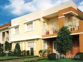 2 Bedrooms House for sale in Pavia, Western Visayas Monticello Villas