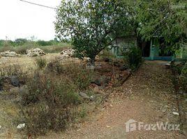 N/A Land for sale in Song Thao, Dong Nai Đất mặt tiền ấp Tân Việt, Bàu Hàm, Trảng Bom, 1954m2