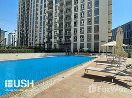 2 Bedrooms Apartment for sale in Park Heights, Dubai Park Heights 2