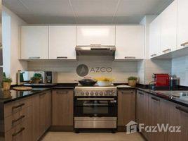 2 Bedrooms Apartment for sale in , Dubai La Riviera Apartments