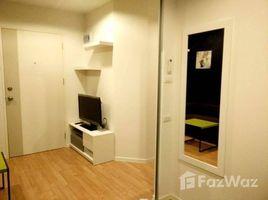 1 Bedroom Condo for sale in Suan Luang, Bangkok Lumpini Ville Onnut 46
