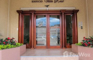 Beautiful duplex for sale in strategic location in El Tambo, Loja