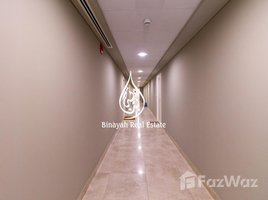 1 Bedroom Apartment for rent in , Dubai Axis silver 1