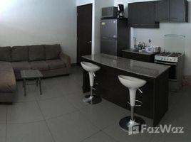1 chambre Appartement a louer à Pueblo Nuevo, Panama BELLA VISTA 29
