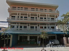 20 Bedrooms Townhouse for sale in Boeng Tumpun, Phnom Penh Other-KH-13208