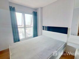 1 Bedroom Property for sale in Din Daeng, Bangkok Centric Ratchada-Suthisan