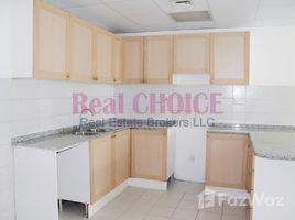 1 Bedroom Apartment for rent in Al Wasl Road, Dubai Al Samaya Building