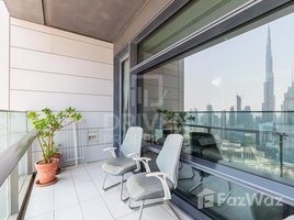 1 Bedroom Apartment for sale in , Dubai Index Tower