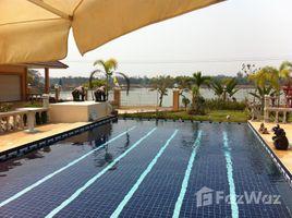 4 Bedrooms House for sale in Ban Sai, Surin Ban Sai House
