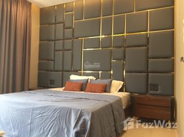 4 Phòng ngủ Nhà mặt tiền cho thuê ở Phú Hữu, TP.Hồ Chí Minh Cho thuê nhà full nội thất cao cấp, Park Riverside, Q9, giá tốt 12tr/th chính chủ, LH 0931.601.642