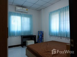 3 Bedrooms House for sale in Ban Pet, Khon Kaen VIP Home 7