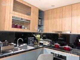 2 Bedrooms Condo for sale in Ward 2, Ho Chi Minh City Botanica Premier