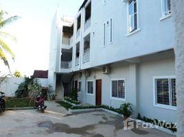 Preah Sihanouk Pir Other-KH-1076 1 卧室 住宅 租