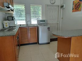 3 chambres Immobilier a vendre à Hua Hin City, Prachuap Khiri Khan Baan Chutikarn