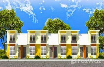 Peninsula Homes in Alfonso, Calabarzon