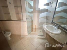 4 Bedrooms Property for rent in Umm Suqeim 2, Dubai Umm Suqeim 2 Villas