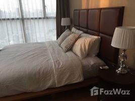 เช่าคอนโด 1 ห้องนอน ใน คลองตันเหนือ, กรุงเทพมหานคร เอควา สุขมวิท 49