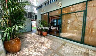 4 Bedrooms Condo for sale in Bandar Kuala Lumpur, Kuala Lumpur Keramat