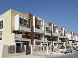 4 Bedrooms Villa for sale in La Riviera Estate, Dubai Habitat