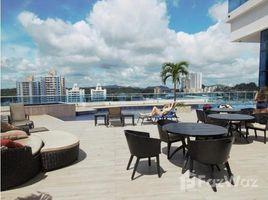 Panama Betania EDIFICIO P.H. PACIFIC HILLS ELITE 500 4 卧室 住宅 租