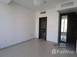 1 Bedroom Apartment for rent in , Dubai Burj View Residence