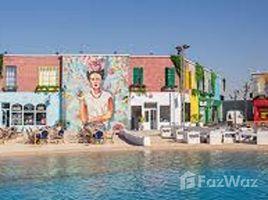 5 غرف النوم تاون هاوس للبيع في , الاسكندرية Hacienda Bay
