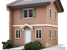 2 Bedrooms House for sale in Cebu City, Central Visayas The Riverscapes