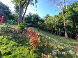 N/A Land for sale in , Bay Islands 1.295 Acres Land in Brick Bay for Sale