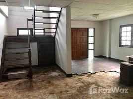 3 Bedrooms House for sale in Sai Ma, Nonthaburi Maneeya Masterpiece